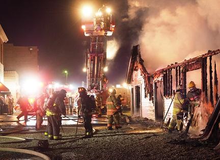 Fire at St. Vincent.jpg
