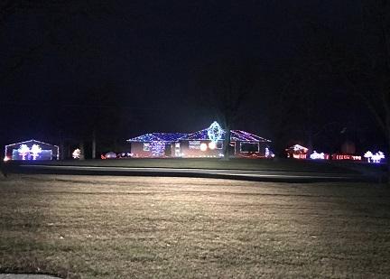 5. Best Lights of New Melle IMG_3753.jpg