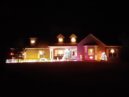 6. Best XMAS story 118 Conor Ct 1216201901a.jpg
