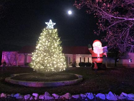 1. Tree and Santa balloon IMG_3317 - web.jpg
