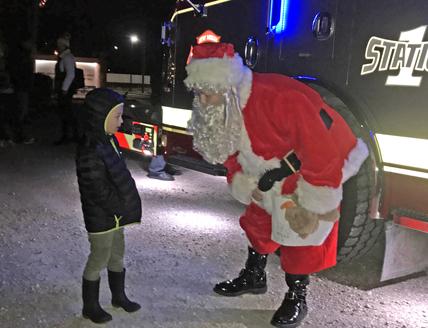 3. Santa talks to Kenneth web cropped.jpg