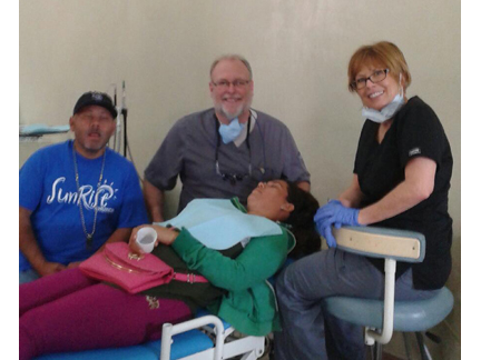 dr. moore working in honduras web.jpg