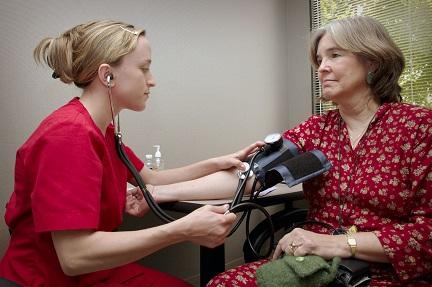 CDC Bloodpressure nurse and woman.jpg