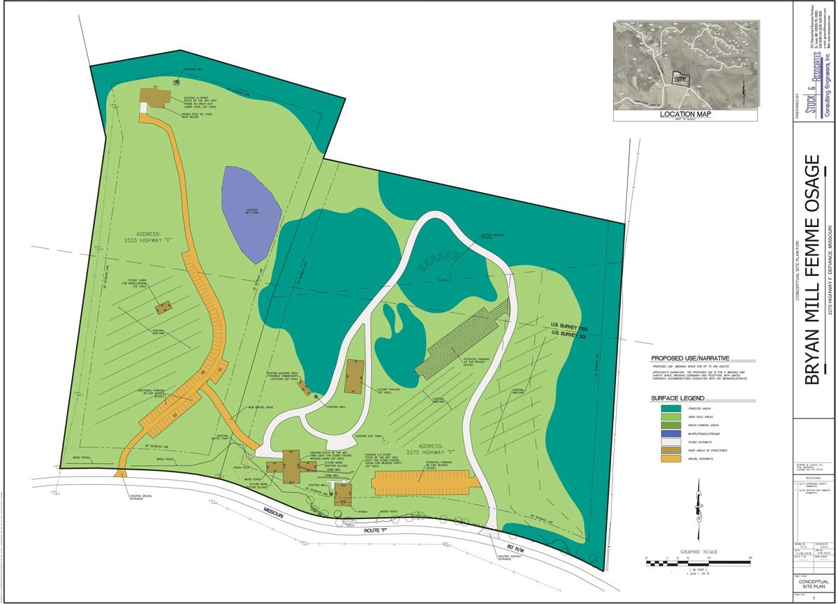 brinkman site map2-11.jpg