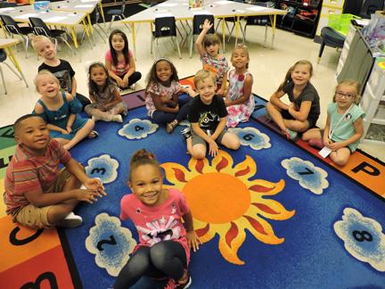 FHSD Kindergartenweb.jpg