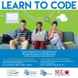 learntocode.jpg