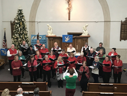 St Pauls Choral Arts Concert web IMG_1473.jpg