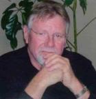 Donald Belker web.jpg