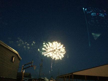 Fireworks 3 web IMG_4597.jpg