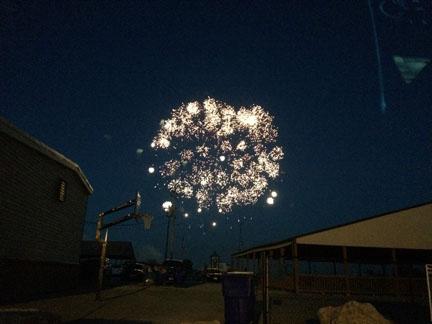 Fireworks 4 web IMG_4607.jpg