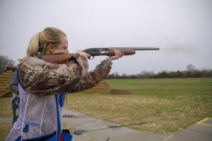 MDC Learn Shotgun gateway-claybusters-img-2273_crop.jpg