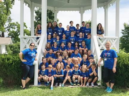 1. Camp Group Photo web.jpg
