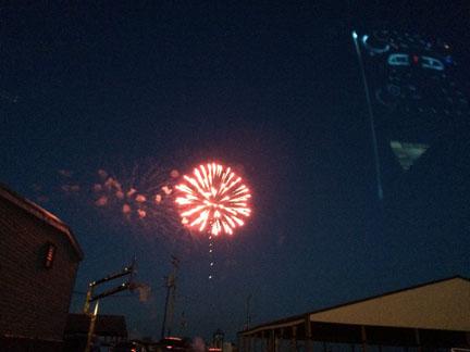 fireworks 2 web IMG_4596.jpg