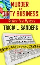 sanders MurderisaDirtyBusines cover web use.jpg