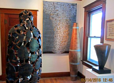 4. Bauermeister gallery 3c web IMG_2779.jpg