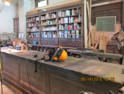 7. Bauermeister counter and shelves web IMG_2787.jpg