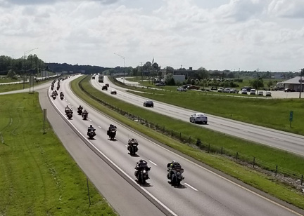 1. bikers on 70 web sharon.jpg
