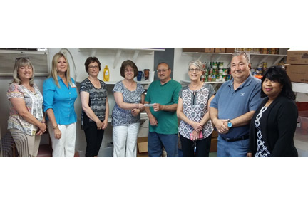 Foristell Food Pantry web 20180614_edited.jpg
