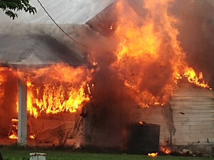 House Fire New Melle web 20180626_131738.jpg