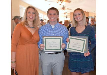 Scholarship Winners cropped web - Nathalia could not attend.jpg