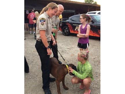 5. Canine dog visiting web IMG_4014.jpg