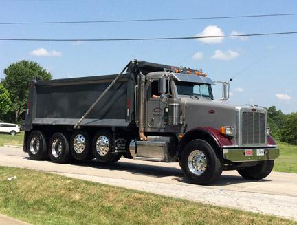 21. Truck Karrenbrock web IMG_4479.jpg
