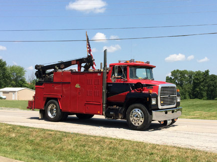 25. Truck Joe Baehr Service  IMG_4478.jpg