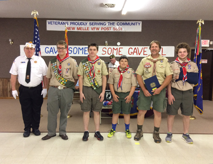 4. Awards boyscouts web  IMG_3893.jpg