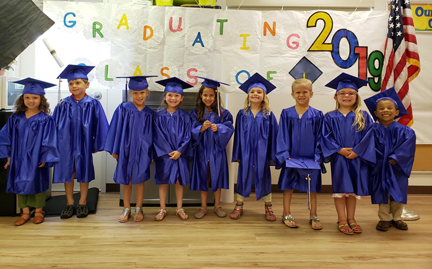 Ages and Stages Graduation web 20190611_185731.jpg