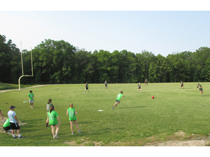 4. playing on the football field web IMG_3850.jpg