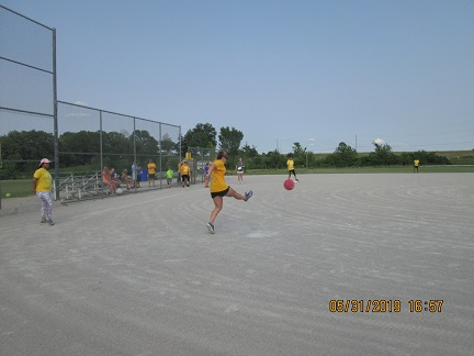 6. girl kicking gold catala teamwebIMG_3838.jpg