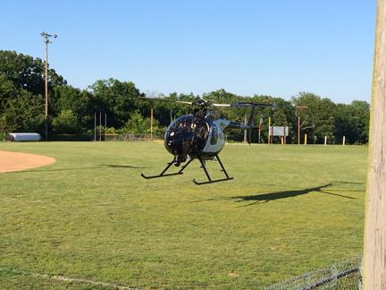 5. Helicopter police web IMG_8404.jpg