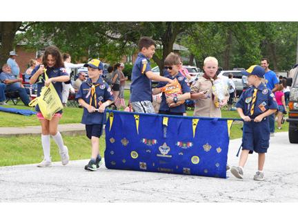 23. boyscouts web  NM Parade 2019 19.jpg