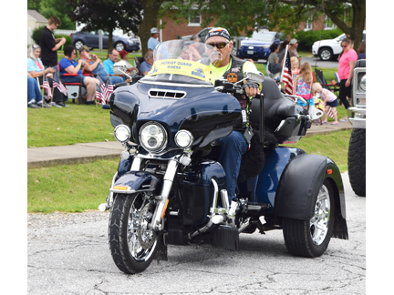 24. patriot guard web NM Parade 2019 25.jpg