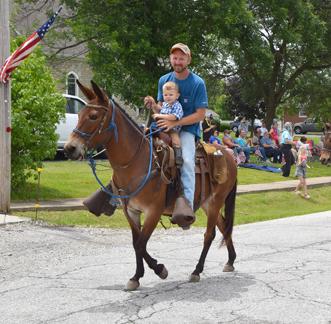 26. Mule Brad web NM Parade 2019 89.jpg