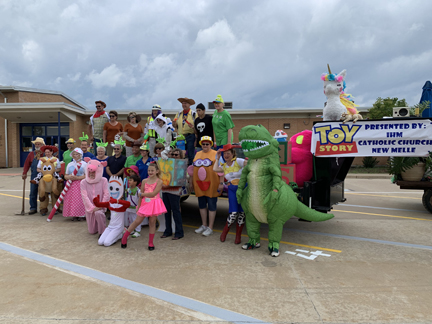 4. IHm Toy Story group from laura web  IMG_0090.jpg