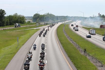 6. highway group web IMG_2654.jpg