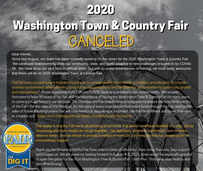 washington fair announcement.jpg