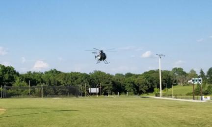 helicopterjpg.jpg