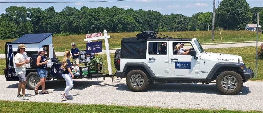Blondin White Truck - Give Away crop.jpg