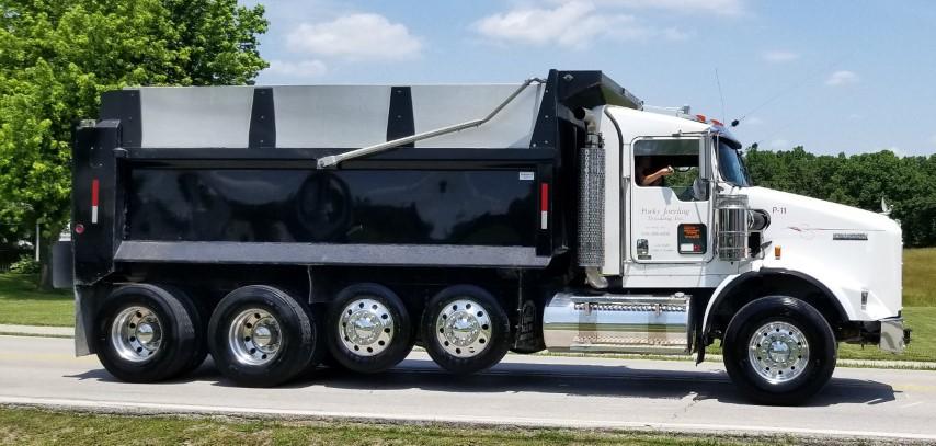 Porky Joerling Trucking web only.jpg