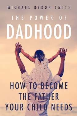 Smith Power of Dadhood cover photo 5406529.jpg