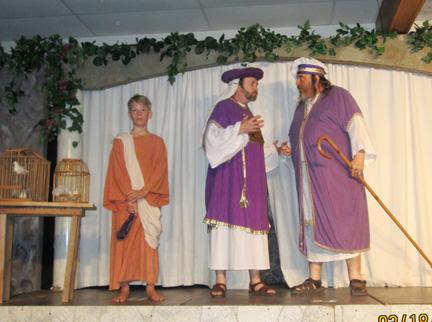 3. chief priests discussing Jesus problem web  IMG_3776.jpg