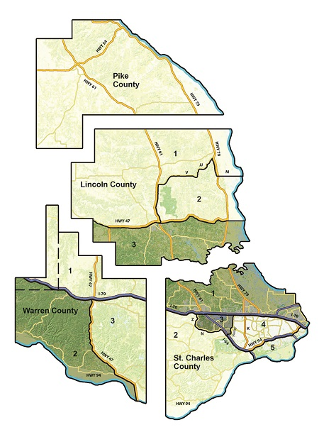 County_Districts 2021 Election.jpg