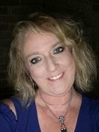 Sharon Duggan.jpg