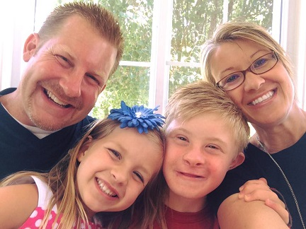 4. Bethel Drew's family.jpg
