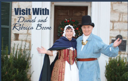 visit with daniel and rebecca boone photo.jpg