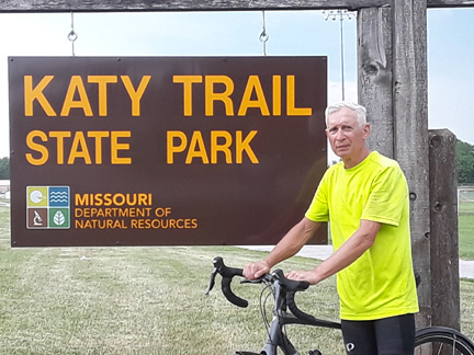 Heyn Larry_Katy Trail web.jpg