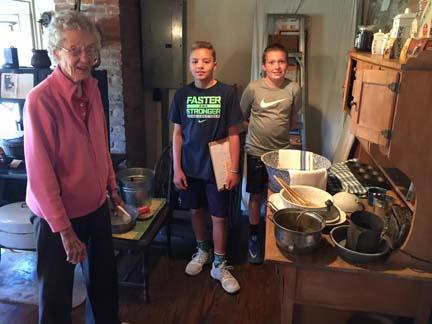 2) museum kitchen web IMG_3346.jpg