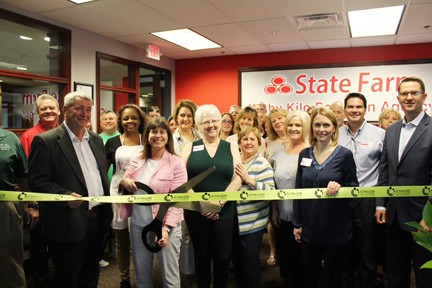 1. ribbon cutting web.jpg